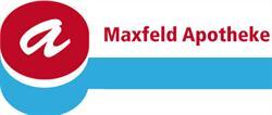 Maxfeld-Apotheke