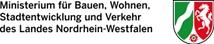 Ministerium Für Bauen und Verkehr Des Landes Nordrhein-Westfalen