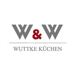 Küchenstudio Frankbernd Wuttke - Dresden