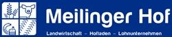 Meilinger Hof