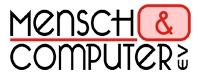 Mensch und Computer Ev