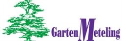 Garten Meteling Bocholt Gärtnereien Baumschulen Lowick