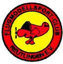 Flugmodellsport-Club Reutlingen e.V.