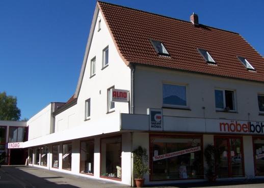 Möbel Böhm möbel böhm in hohenlockstedt