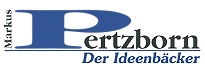 Pertzborn GmbH u. Co. KG