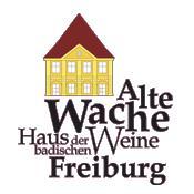 Haus der Badischen Weine GmbH