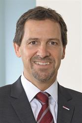 ERGO Versicherung SCHOLLMEIER Assekuranz e.K.
