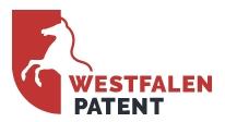 Patent- und Rechtanwälte Meinke, Dabringhaus und Partner GbR