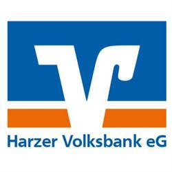 Harzer Volksbank