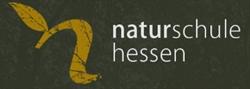 Naturschule Hessen gGmbH