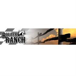Roller Ranch