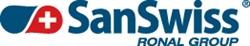 SanSwiss GmbH