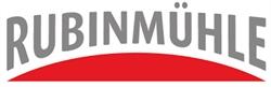 Rubinmuehle GmbH