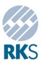 Rudolf-Koch-Schule Offenbach A. m. Koerp. d. Oeff. Rechts ... | {Kochschule logo 32}
