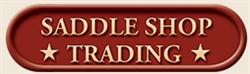 Saddle Shop Trading
