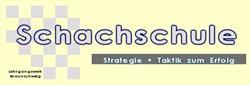 Schachschule Braunschweig