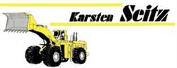 Garten und landschaftsbau seitz sommerbergstr 10 34123 kassel - Seitz gartenbau ...