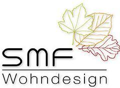 Smf Vertriebs Gmbh Mobeldesigner Wohndesigner In Siek