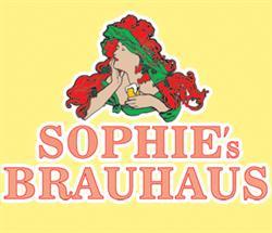 Sophies Brauhaus