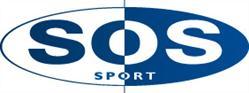 Sos Sport & Reisen