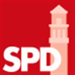 SPD Ortsverein Holthausen
