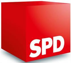 SPD Ortsverein Duisburg-Wanheimerort Theo Peters