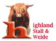Highland Stall & Weide GmbH