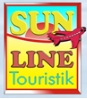 Reisebüro Sunline Touristik e.K.