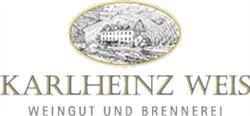 Weingut Karlheinz Weis Dipl.ing.fh Karlheinz Weis
