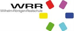 Wilhelm-Roentgen-Realschule
