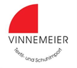 Vinnemeier Textil-Schuhimport GmbH