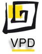 VPD Verbund für Psychosoziale Dienstleistungen