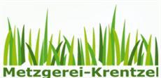 Bio-Metzgerei Krentzel GmbH
