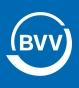 Bvv Versorgungskasse Des Bankgewerbes e.V.