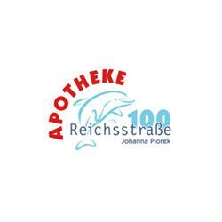Apotheke Reichsstraße 100