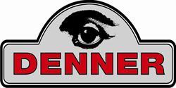 Augenoptik Denner