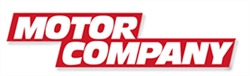 M.C.F. Motor Company Fahrzeugvertriebsgesellschaft mit beschränkter Haftung