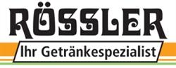 Getränkeverlag Max Rössler
