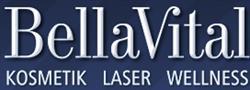 Bella Vital Kosmetik Laser Wellness Dauerhafte Haarenfernung Faltenunterspritzung