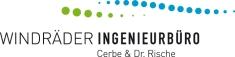 Windräder Ingenieurbüro Cerbe & Dr. Rische