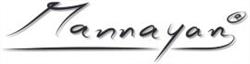 Dermavit GmbH & Co.kg