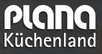 Plana Küchenland München, Plm Küchenvertriebs GmbH, Elektro-Geräte ...