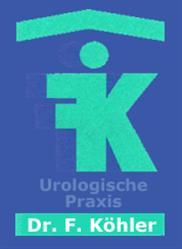 Köhler Frank Dr. Praxis Für Urologie