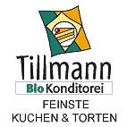 Konditorei Tillmann