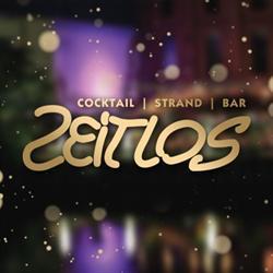 Zeitlos Berlin cocktailbar zeitlos in 10587 berlin charlottenburg franklinstr 10