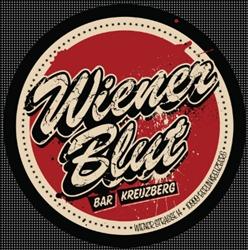 Wiener Blut Kneipe