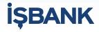 Isbank AG Filiale Berlin