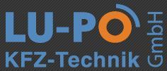 LU-PO Kfz-Technik GmbH