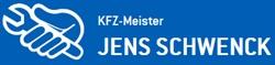 Kfz-Meisterbetrieb Jens Schwenck