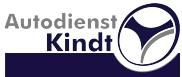 Autodienst Kindt GmbH Autovermietung